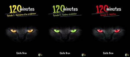 120-minutes