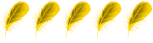 1852135plumes