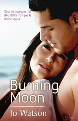 burning-moon-830971-250-400