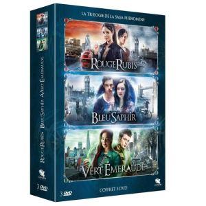 coffret-dvd-rouge-rubis-bleu-saphir-vert-emeraud