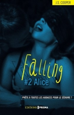 falling-tome-2-alice-762208-250-400