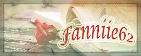 fanniie62