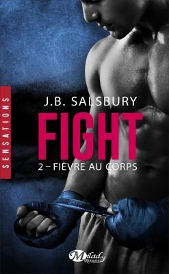 fight-tome-2-fievre-au-corps-794331-250-400
