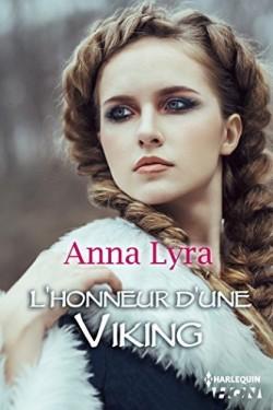 l-honneur-d-une-viking-833065-250-400