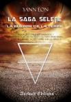 la-saga-selene-tome-2-la-guerre-de-la-terre-779200-250-400