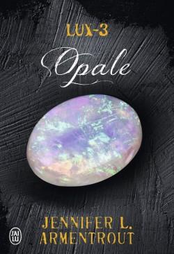 lux-tome-3-opale-813941-250-400