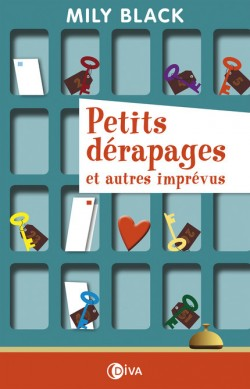 petits-derapages-et-autres-imprevus-793244-250-400.jpg