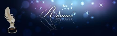resume-damel