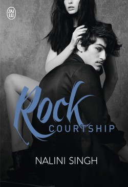 rock-kiss-tome-1-5-rock-courtship-821953-250-400