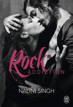 rock-kiss-tome-1-rock-addiction-813943-250-400-1