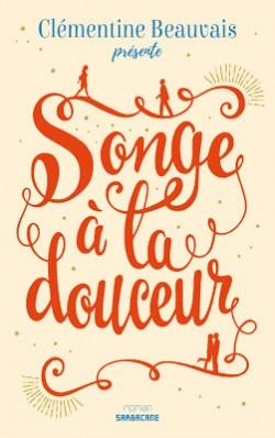 songe-a-la-douceur-780811-250-400