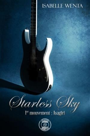 starless01_min