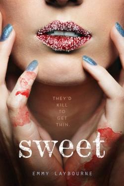 sweet-786495-250-400
