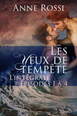 tempeteint_petit
