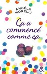 a-a-commence-comme-ca-816681-264-432