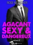agacant-sexy-et-dangereux-tome-6-833121-264-432