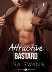 attractive-bastard-tome-1-844095-264-432