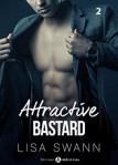attractive-bastard-tome-2-844113-264-432