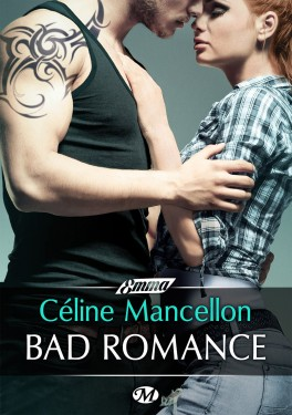 bad-romance-727145-264-432