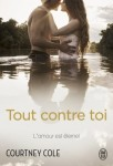 beautifully-broken-tome-2-tout-contre-toi-834651-264-432