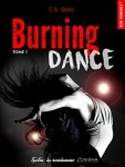 burning-dance-tome-1-844107-264-432