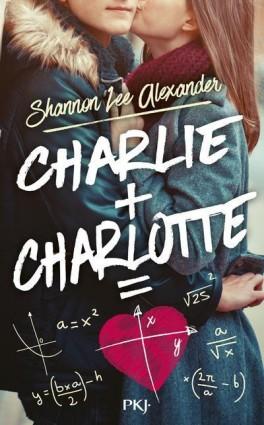 charlie-charlotte-794120-264-432