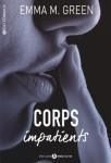 corps-impatients-832716-264-432