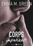 corps-impatients-tome-2-842430-264-432