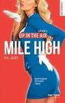 en-l-air-tome-2-mile-high-818429-264-432