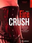 fire-crush-partie-1-839829-264-432