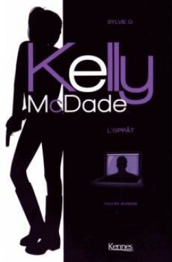 kelly-mcdade-tome-1-l-ppat-586909-250-400