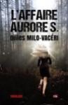 l-affaire-aurore-s-841853-264-432