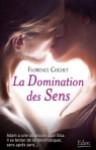 la-domination-des-sens-839936-250-400