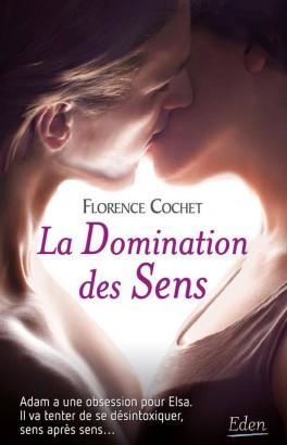 la-domination-des-sens-839936-264-432