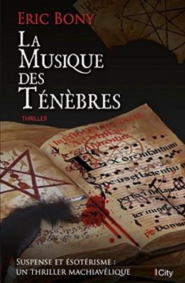 la-musiques-des-tenebres-827424-264-432