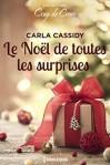 le-noel-de-toutes-les-surprises-839483-264-432