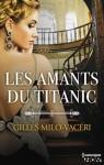 les-amants-du-titanic-839478-264-432