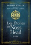 les-etoiles-de-noss-head-tome-1-vertige-illustre-828754-264-432