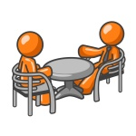 mastering-the-behavioral-interview-15p4gx-clipart
