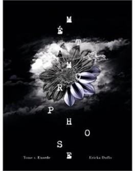 metamorphose-tome-1-exorde-738469-264-432