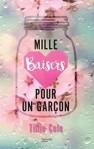 mille-baisers-pour-un-garcon-846828-264-432