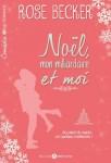 noel-mon-milliardaire-et-moi-l-integrale-829594-264-432