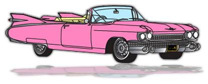 pink-cadillac-4