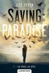 saving-paradise-tome-1-en-proie-au-reve-801153-264-432