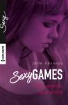sexy-games-tome-3-ton-emprise-mon-destin-803501-250-400