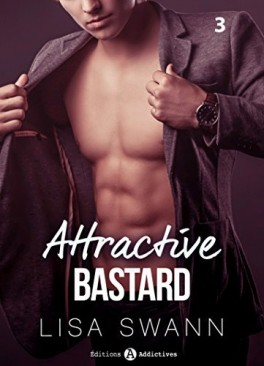 attractive-bastard-tome-3-847251-264-432