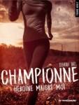 championne-heroine-malgre-moi-858605-264-432