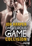 dangerous-game-tome-1-collision-841887-264-432