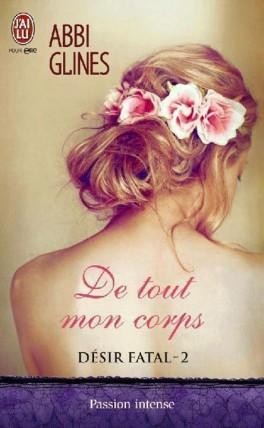 desir-fatal-tome-2-de-tout-mon-corps-669005-264-432