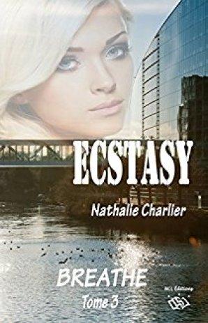 ecstasy-3